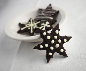 誤食 チョコレート1.jpg
