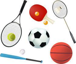 sports003.jpg