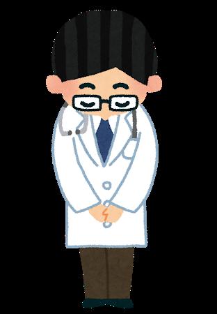 おじぎドクター.png
